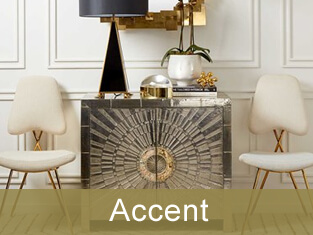 Accent On Sale