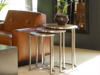 Allan Copley Designs On Sale