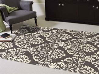 Amer Rugs on Sale