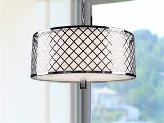Artcraft Lighting on Sale