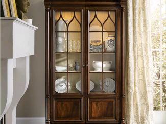 China Cabinets On Sale
