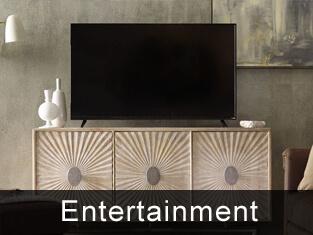 Entertainment On Sale
