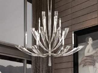 Fine Art Lamps on Sale