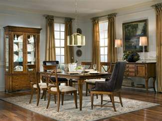 dining room furniture dining room furniture sets for sale