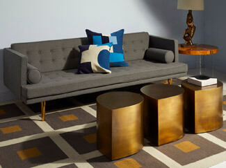 Jonathan Adler On Sale