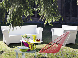 Kartell Outdoor On Sale
