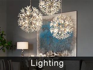 Lighting On Sale