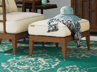 Oriental Weavers on Sale