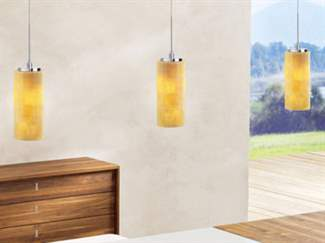 Stone Lighting on Sale