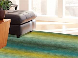 Trans Ocean Rugs on Sale