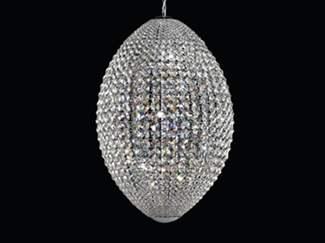 Trans Globe Lighting on Sale