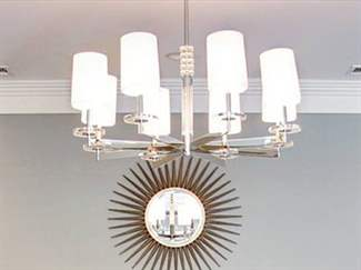 Troy Lighting on Sale