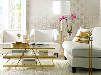 Luxedecor Furniture Sale Luxury Items At Amazing Prices