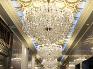 Elegant Lighting On Sale