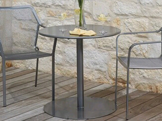 Bistro Tables On Sale