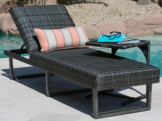 Chaise Lounges On Sale