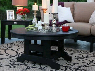 Chat Tables On Sale