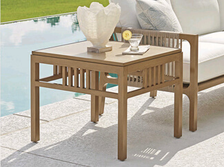 End Tables On Sale