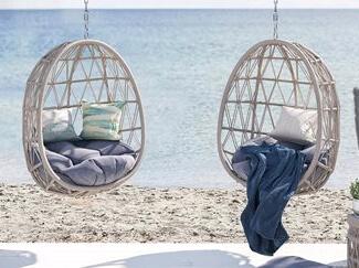Swings On Sale