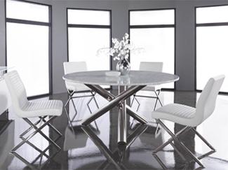 Star International Furniture on Sale