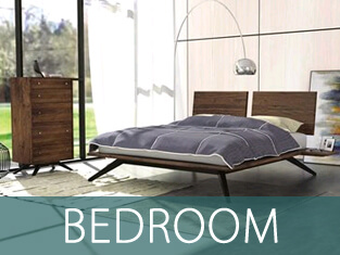 Bedroom On Sale
