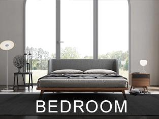 Bedroom On Sale