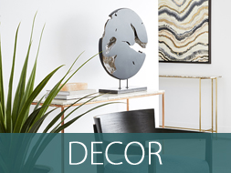 Decor On Sale