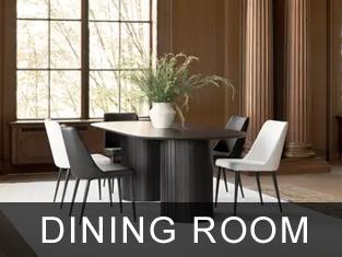 Dining On Sale