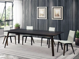 Dining Room Sets On Sale