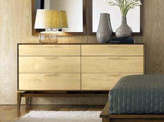 Dressers On Sale