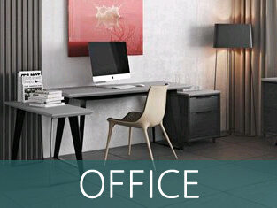 Office On Sale
