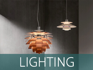 Lighting On Sale