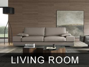 Living On Sale