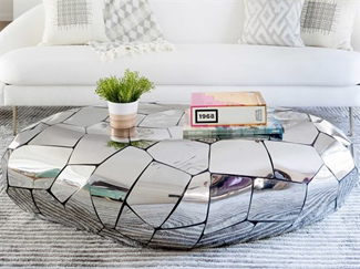 Living Room Tables On Sale