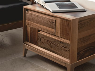Nightstands On Sale