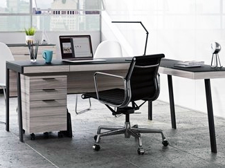 Home Office Sets On Sale