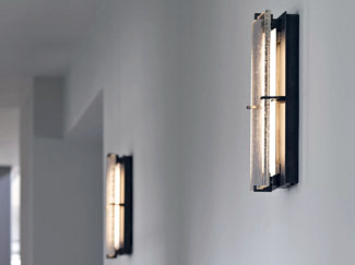 Wall Lighting On Sale