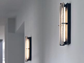 Wall Lighting On Sale