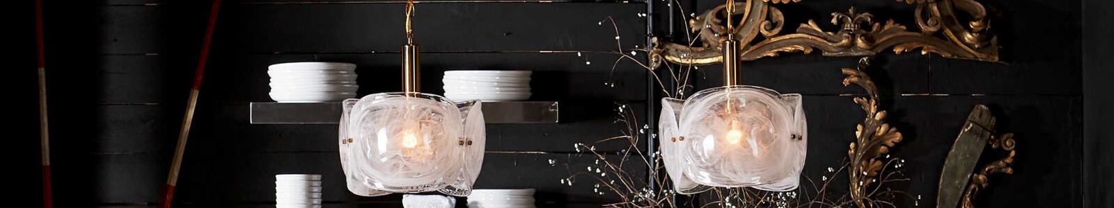 Aidan Gray Furniture Banner
