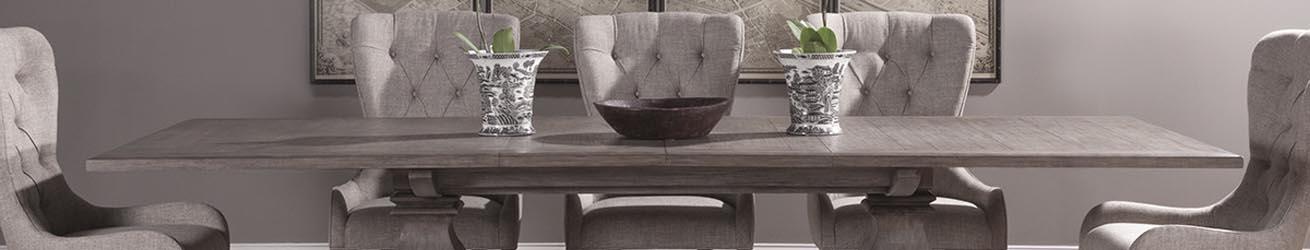 Artistica Furniture Banner
