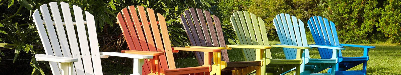 Breezesta Furniture Banner