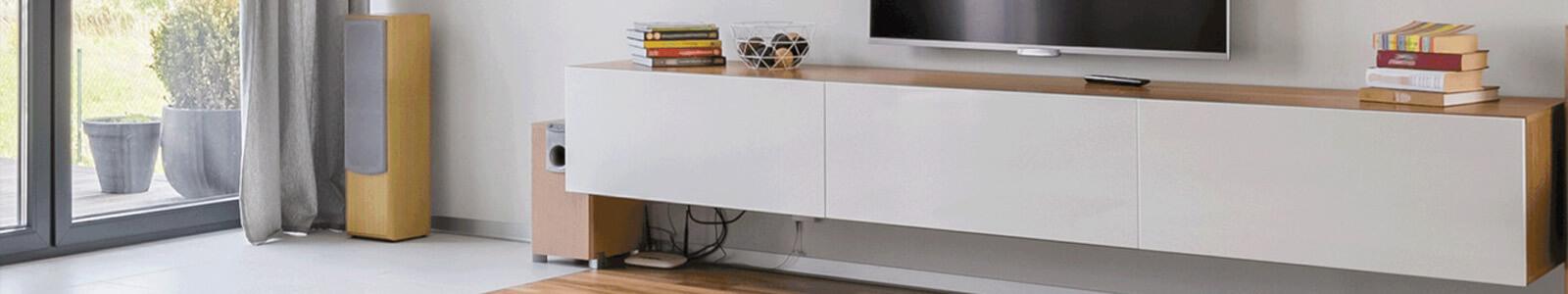 ION Design Furniture Banner