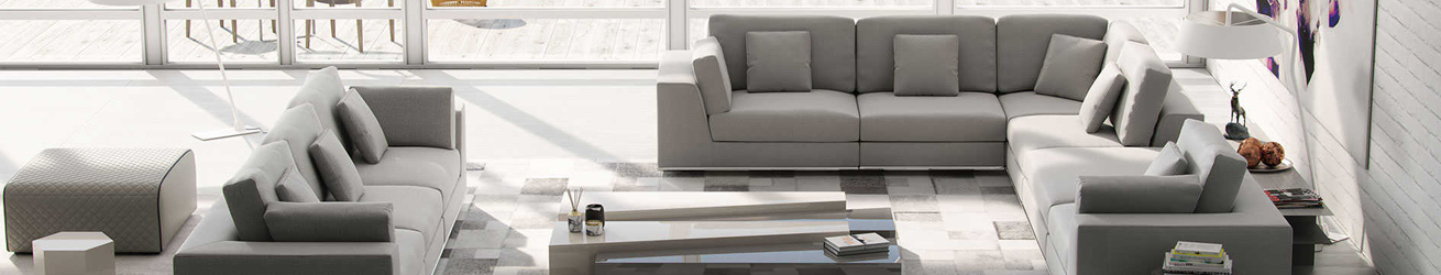 Modloft Furniture Banner