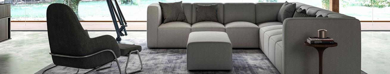 Monte Design Furniture Banner