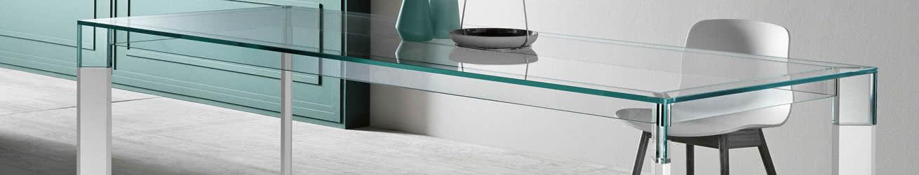 Tonelli Design Furniture Banner