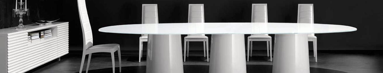 YumanMod Modern Furniture Banner