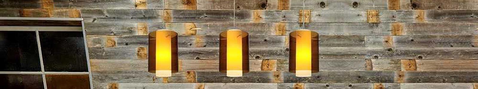 Bruck Lighting Banner
