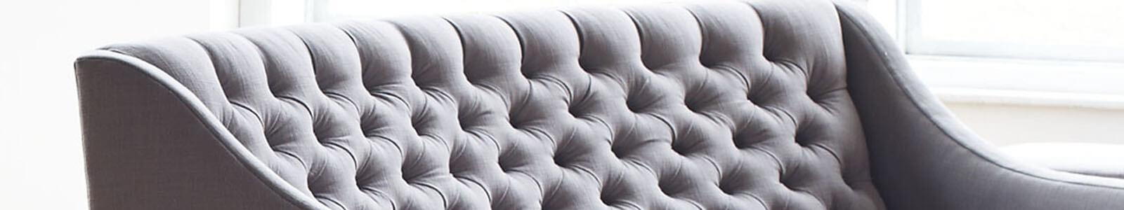Duralee Furniture Banner