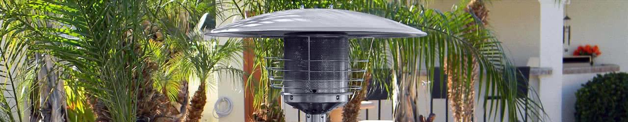 AZ Patio Heaters