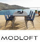 Modloft Outdoor